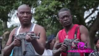 SHINA RAMBO RELOADED 5 & 6 SHORT CLIPS