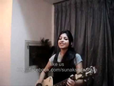 Amplifier Imran Khan by Sunakshi RockStar