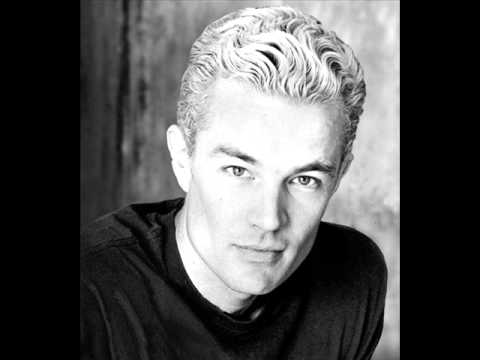James Marsters - Katie