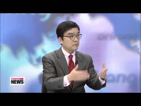ARIRANG NEWS 16:00  Rosy economic outlook for Korea in 2014