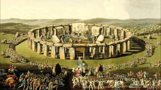 In Our Time with Melvyn Bragg -- The Druids