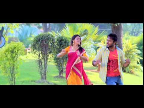 Chattalmazhayathu Song Raag Rangeela Malayalam Movie Song Hd video