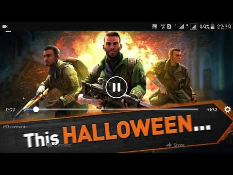 Top 10 Gameloft Games 2018 For Android / iOS | Release in March 2018