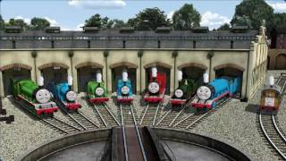 Best Games for Kids 2017 Thomas and Friends Full Episodes | Fun Toy Trains for Kids