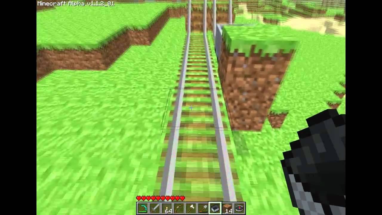 Como Aser Una Casa En Minecraft | apexwallpapers.com