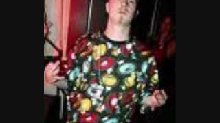 Watch Lil Wyte Everybody Gettin Crunk video