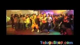 Balupu - Brahmi Ganganam Dance in Balupu
