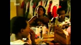 Watch Boney M Bang Bang Lulu video