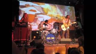 Watch Dandy Warhols The Dandy Warhols TV Theme Song video