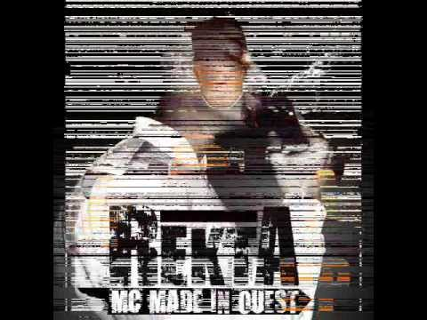 Rekta Ft. Twareg Et Gzav Talkbox -- boss N' Up Prod Uno Seis (2012 French Rap)) video