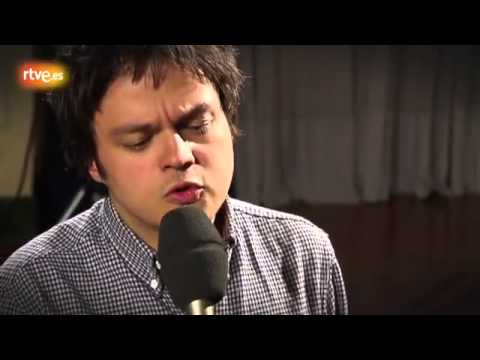 Jamie Cullum - Youre Not The Only One