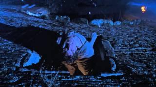 Black Plague - Trailer
