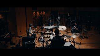 Download lagu 髭男dism - ラストソング[Studio Live Session]