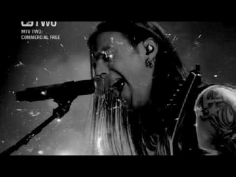 Bullet For My Valentine - Your Betrayal - Hq Audio + Lyrics video