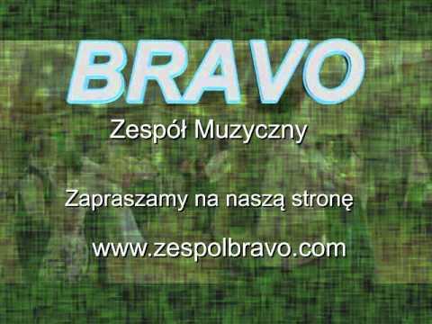 Bravo. Zespół Muzyczny Ostrów Wielkopolski. Wesela, Bale, Zabawy, Studniówki
