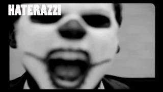 Jay Z On To The Next One Evil Symbolic Breakdown