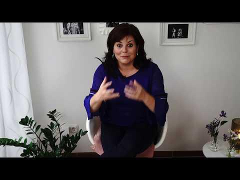 Brenzlige Berufsgespräche - #1 Einführung und Psychologie