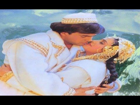 Aa Chhup Jayen Sanam (Barsaat Ki Raat)
