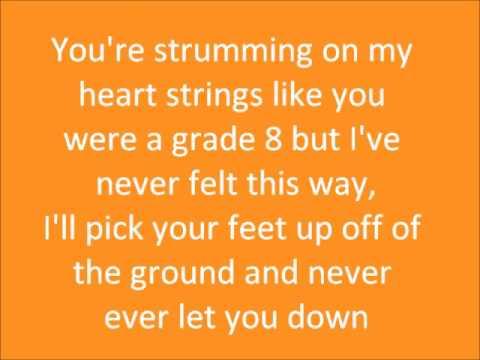 Ed Sheeran - Grade Eight