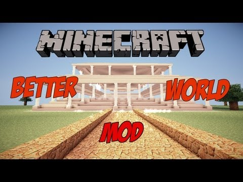 Increase Performance (20+ FPS GAIN) | Minecraft Shaders Mod 1.5.2MATH BRAIN! - Minecraft Millenaire Mod LIVE - Part 20How To Install The Tale Of Kingship Mod For Minecraft 1.5.2HOW TO INSTALL ANGRY CREATURES 1.5.2! Minecraft Angry Creatures Mod Installation TutorialMinecraft Mods: All-U-Want Inventory Editor [Forge][1.5.2]How to install the More Mobs Mod for Minecraft 1.5.2 (Unique Animals Mod)How to install Too Many Items (TMI) for Minecraft 1.5.2!!Minecraft Parkour - 'Across the Land' (Cliffside)Lets Play Minecraft The Hungergames McPvP Tobi_DE, Marius264 #004Minecraft - How To Install/ Download RudoShadersMinecraft Mod Showcase -14 Instant Structures Mod - What a messMinecraft Solo #3 What the hell was I doingMinecraft Tutorial: How to Install mods for Minecraft (EASY) (FREE)Minecraft: Modded Survival Let's Play Ep. 10 - Dj vuMinecraft: The Carboniferous Mod Preview Part 2! New Dimension, Mobs & MORE!Minecraft Better Wold Mod 1.5.2 [Tutorial] [German]