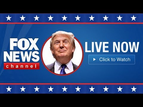 Fox News Live Stream 24/7 HD