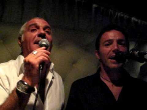 La capannina di Franceschi - Stefano Busà e Giorgio Panariello