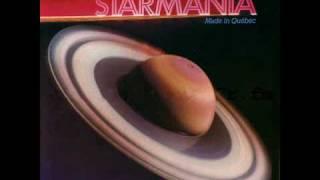 25 L'air de L'extraterrestre - Francis Martin