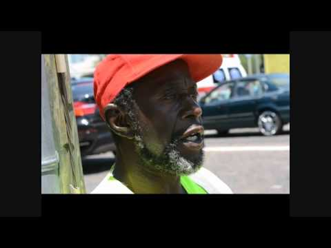 Tampa Homeless Speak