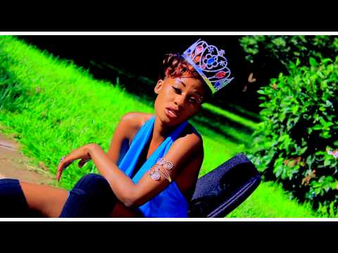 Noti Flow-queenofficial Video Mp4full Hd video