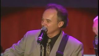 Watch Statler Brothers Bed Of Rose