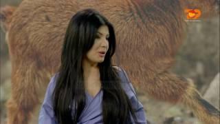 Ne Shtepine Tone, 9 Shkurt 2017, Pjesa 3 - Top Channel Albania - Entertainment Show