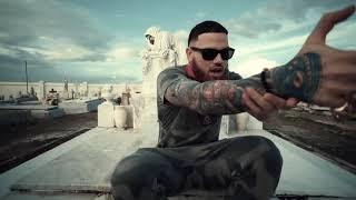 Miky Woodz - Antes de Morirme (Official Video)