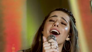 Cobaia - Lauana Prado