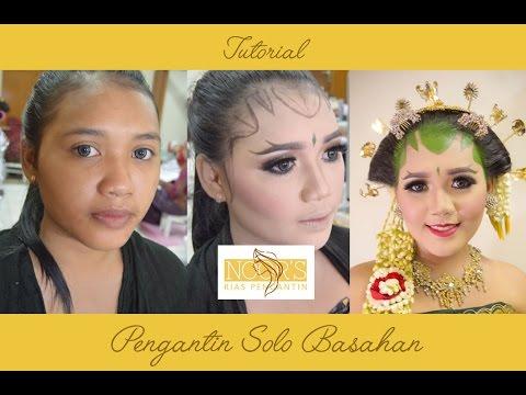 Makeup Pengantin - Http://makeup-pengantin.com | DIY Reviews!