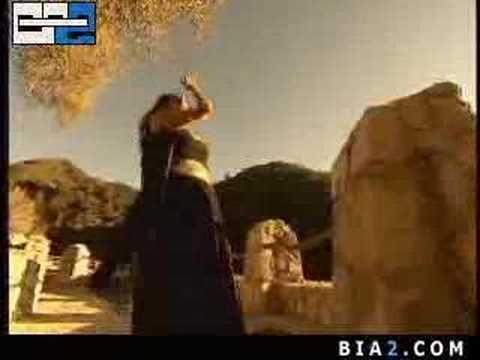 Dokhtare Kabuli Nice Irani Song(arashsadaat) video
