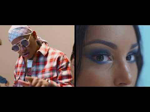 Afro Bros & Bollebof - Zalando (Prod. by Afro Bros) Official Music Video
