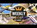 HobbyKing Weekly Wrap - Episode 13