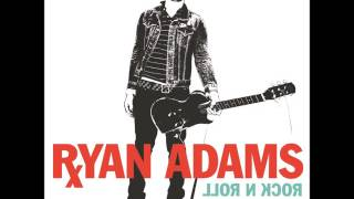 Watch Ryan Adams Shallow video