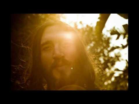 John Frusciante - Ah Yom