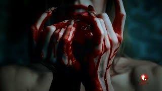 Trailer Phù Thuỷ Cuối Cùng 1 2