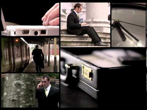 The Litigators John Grisham Download