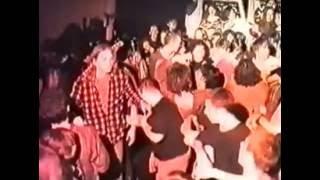 Watch Houk Pain video