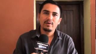 Avance Noticioso San Marcos Tv_17 de Abril 2015_edición 4
