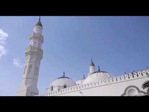 Harga umroh ramadhan patuna