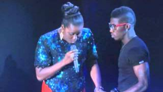 Ella's Personal Composition - Sorry. Project Fame Season 5