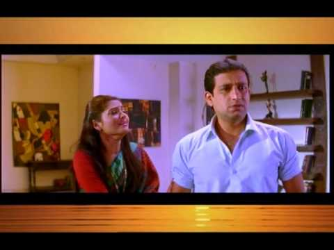 Aamhi Chamakate Taare (Film SHOW REEL)