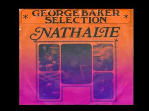 George Baker -  Nathalie