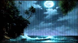 download lagu Asfan Shah - Alasan Untuk Bahagia gratis