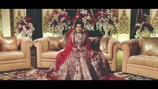 Sumaiya & Ehsan | Wedding ~ SnapShot Films ~~