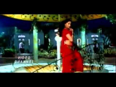 Aaja Aaja O Piya Jaane Jaan................... Madhuri Dixit video